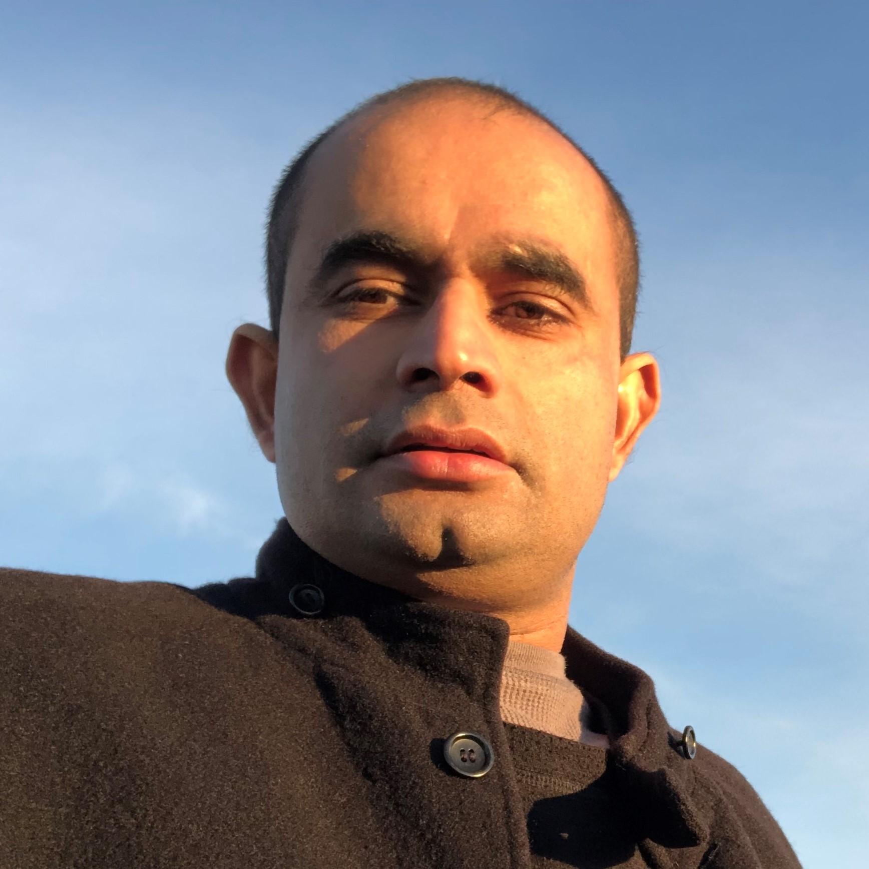 Sabeer Nelli